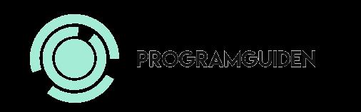 Programguiden – Din guide till rätt mjukvara